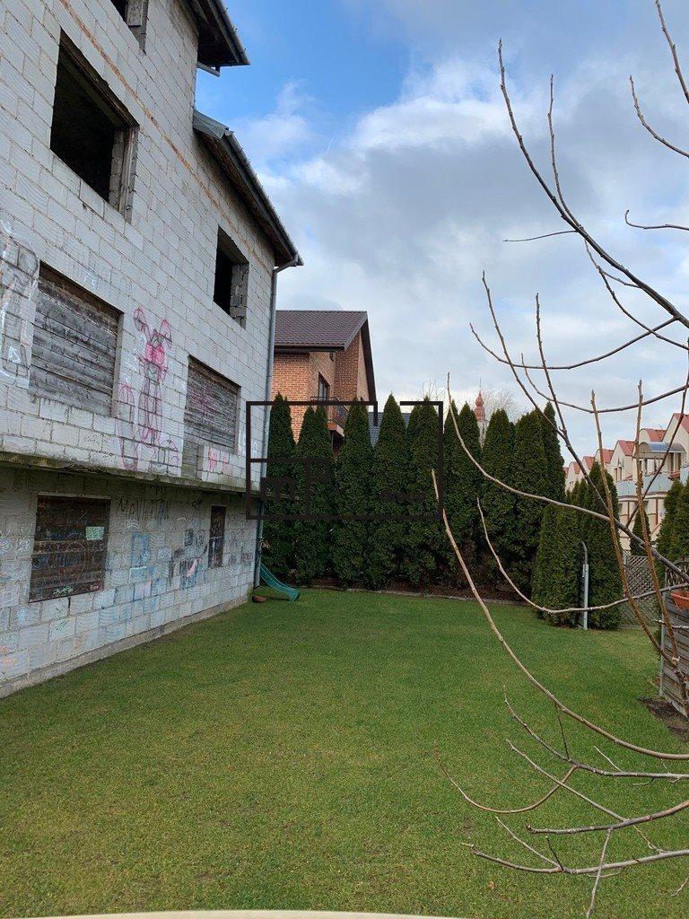 Dom na sprzedaż Wyszków, Baśniowa  300m2 Foto 3