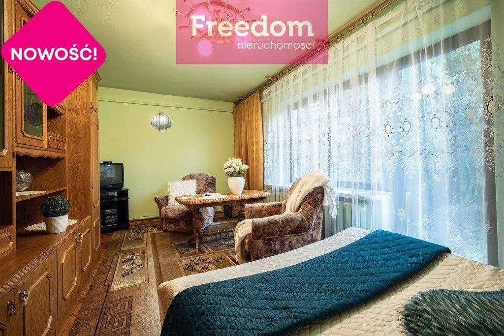 Dom na sprzedaż Bratoszewice, Wolska  135m2 Foto 6