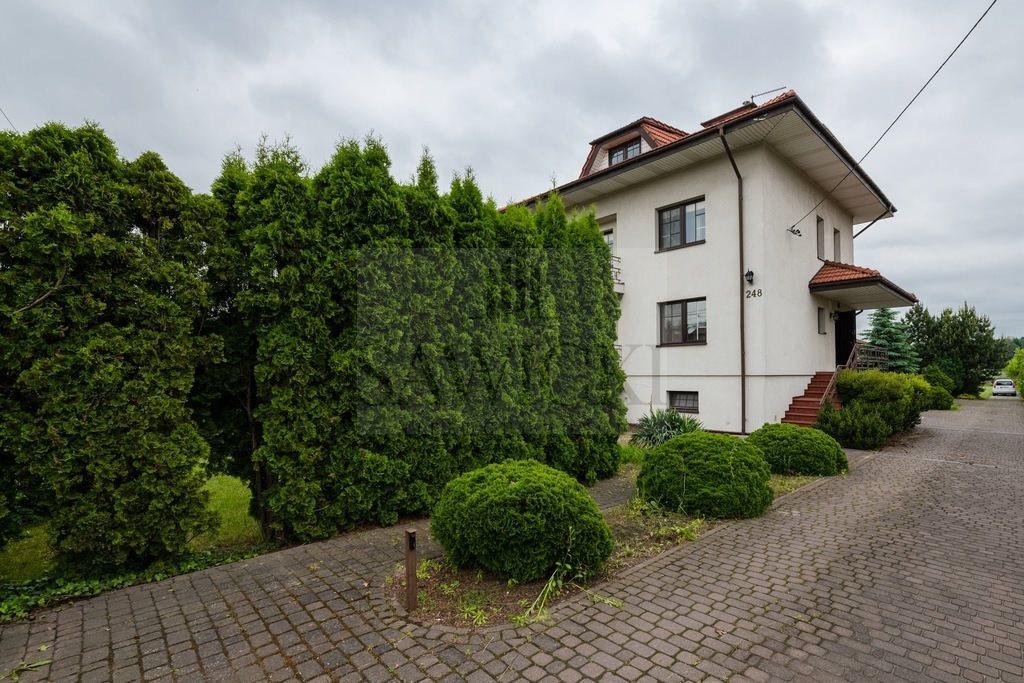 Dom na sprzedaż Babice Nowe  203m2 Foto 3