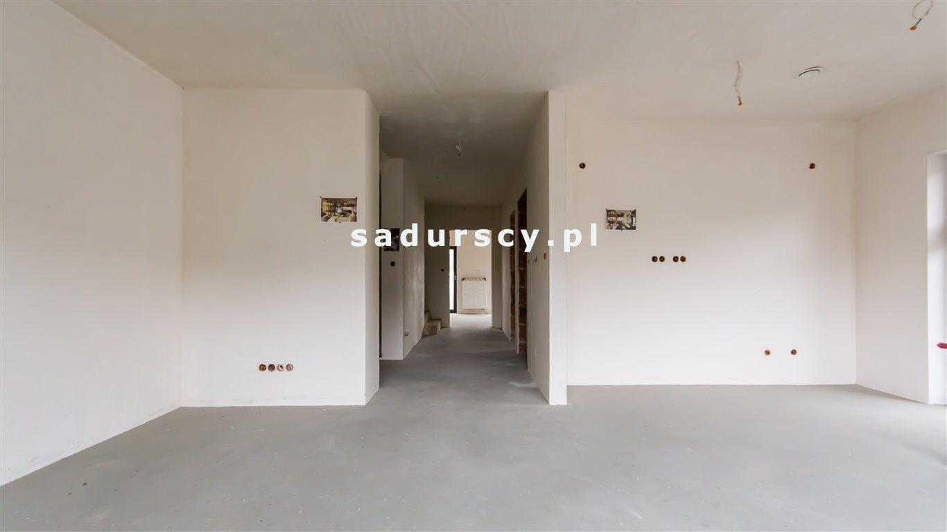 Mieszkanie na sprzedaż Kraków, Zwierzyniec, Wola Justowska, Rzepichy  107m2 Foto 11