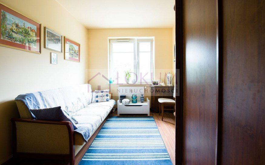 Mieszkanie czteropokojowe  na sprzedaż Lublin, Czuby, Agatowa  109m2 Foto 11