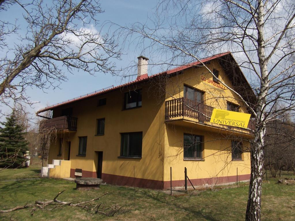 Dom na sprzedaż Ustroń  300m2 Foto 1