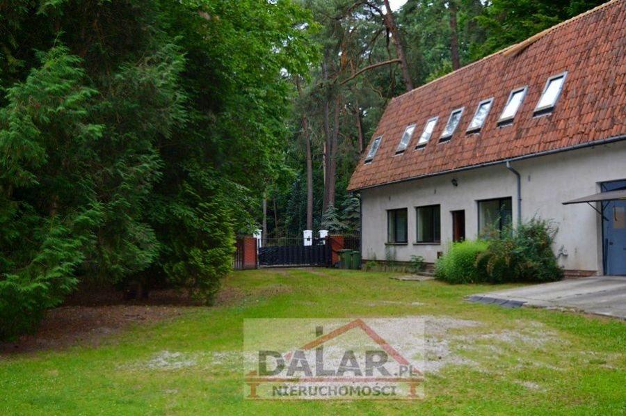 Dom na sprzedaż Piaseczno, Zalesie Dolne  350m2 Foto 5
