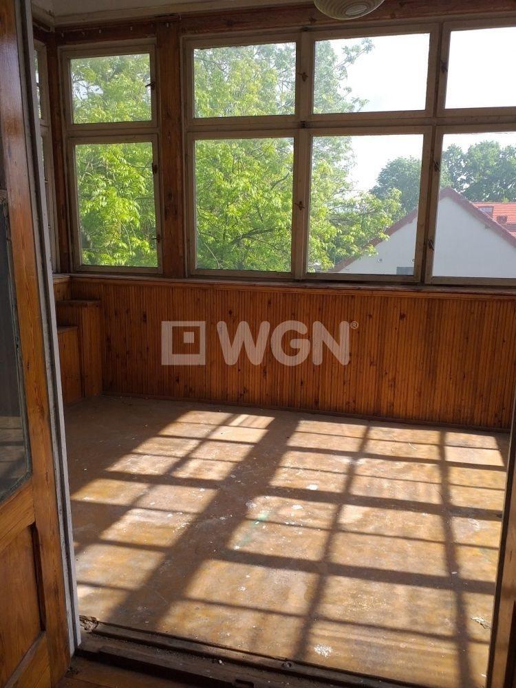 Mieszkanie na sprzedaż Chojnów, Legnicka  184m2 Foto 6