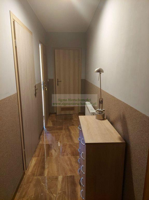 Dom na wynajem Biała  300m2 Foto 6