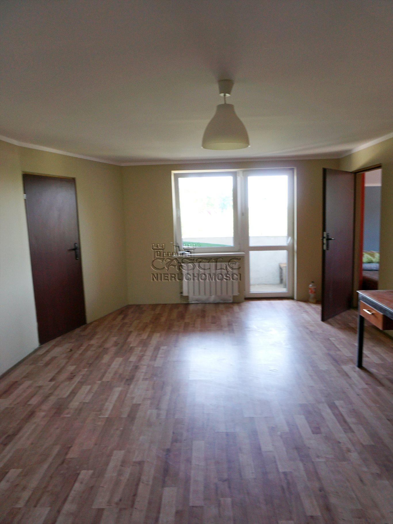 Dom na sprzedaż Nowa Kościelnica  1100m2 Foto 7