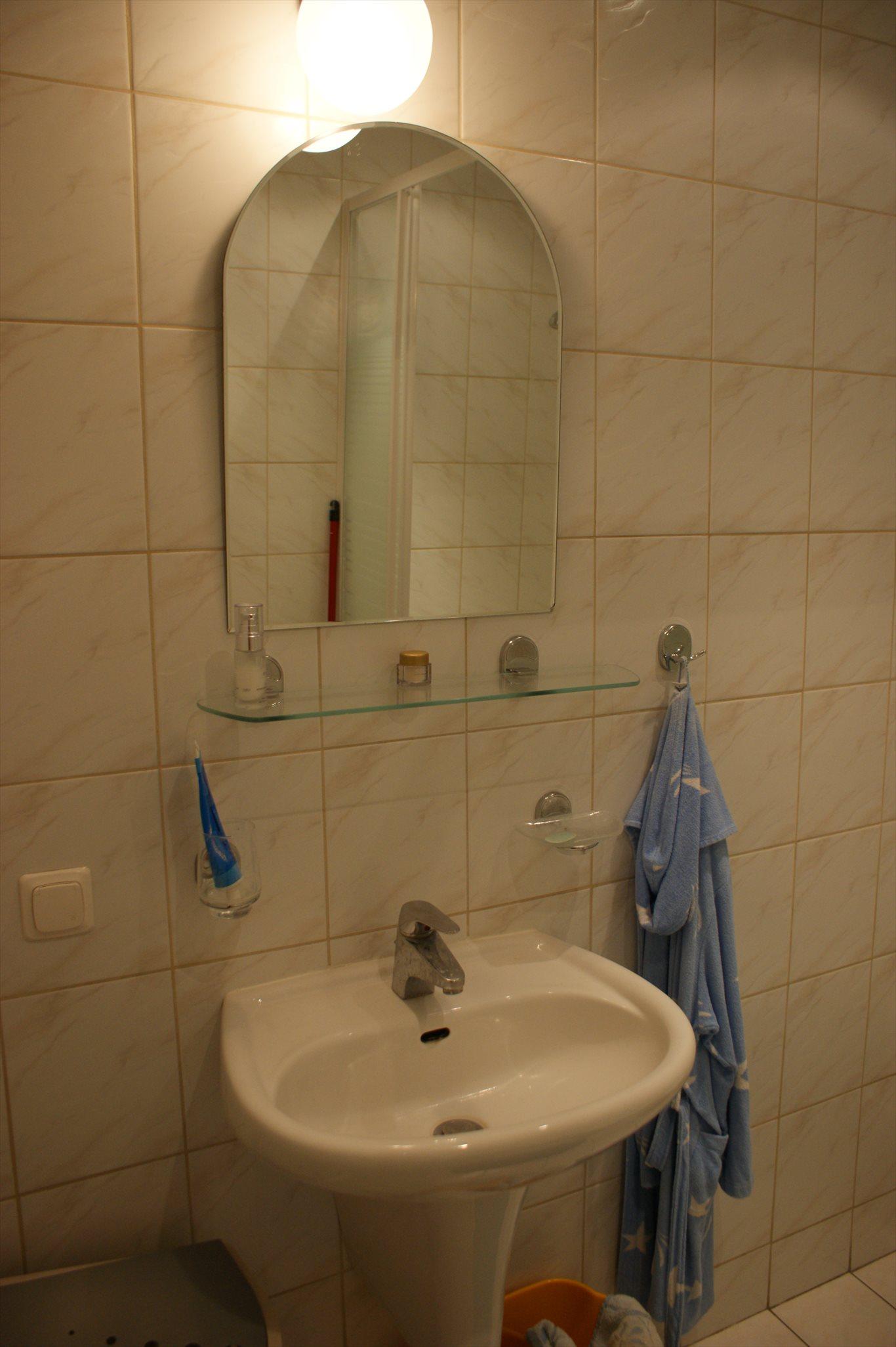 Mieszkanie dwupokojowe na sprzedaż Poznań, Rataje, Os. Piastowskie, Juracka 14  44m2 Foto 2