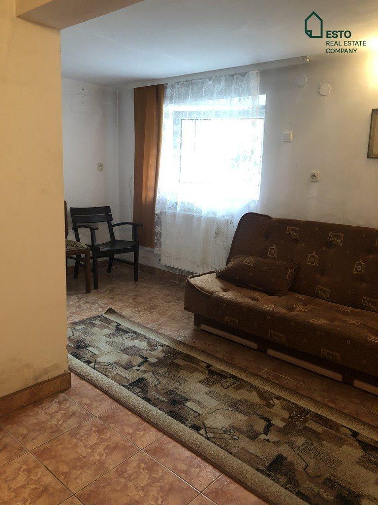 Mieszkanie dwupokojowe na sprzedaż Kraków, Bronowice Małe, Bronowice Małe  56m2 Foto 9