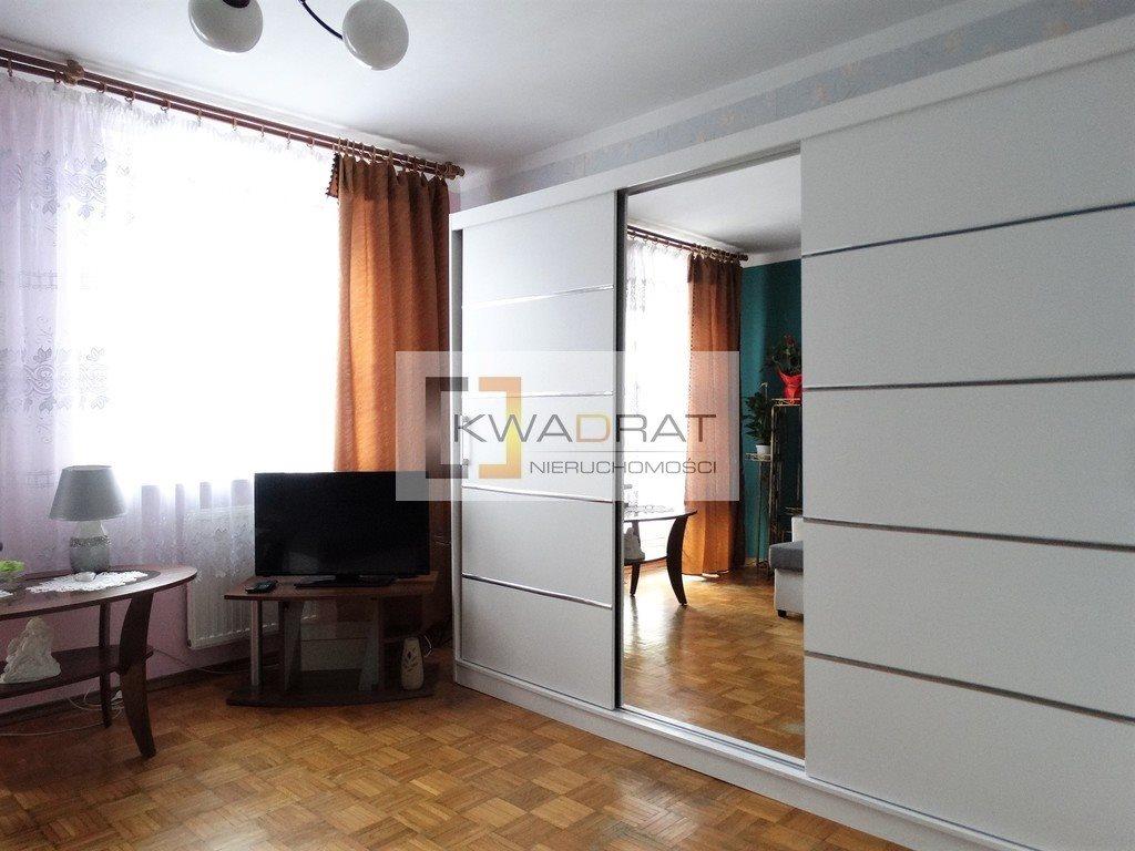 Mieszkanie trzypokojowe na sprzedaż Mińsk Mazowiecki, Warszawska  74m2 Foto 5