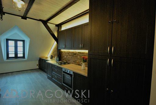 Mieszkanie trzypokojowe na sprzedaż Lublin, Jezuicka  116m2 Foto 4