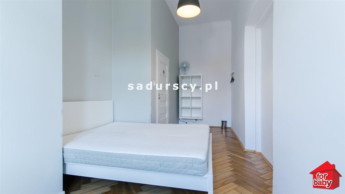 Mieszkanie trzypokojowe na sprzedaż Kraków, Stare Miasto, Stare Miasto, pl. Sikorskiego  75m2 Foto 7