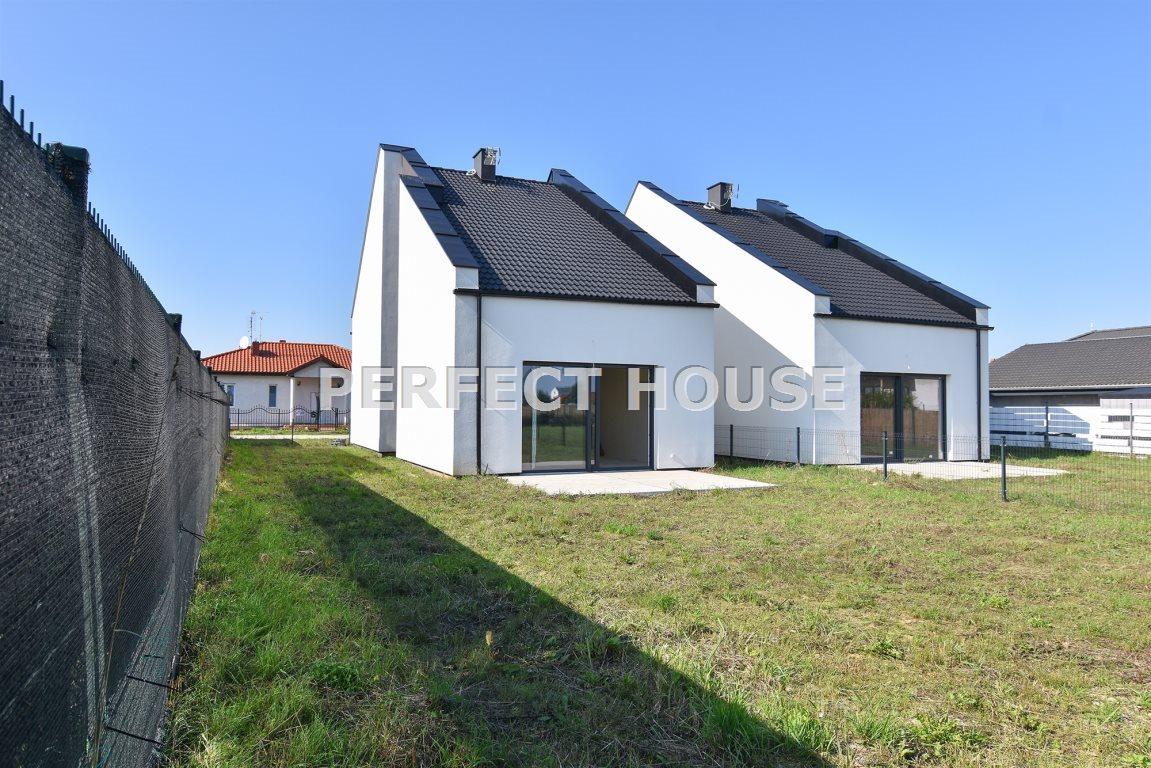 Dom na sprzedaż Tarnowo Podgórne  133m2 Foto 10