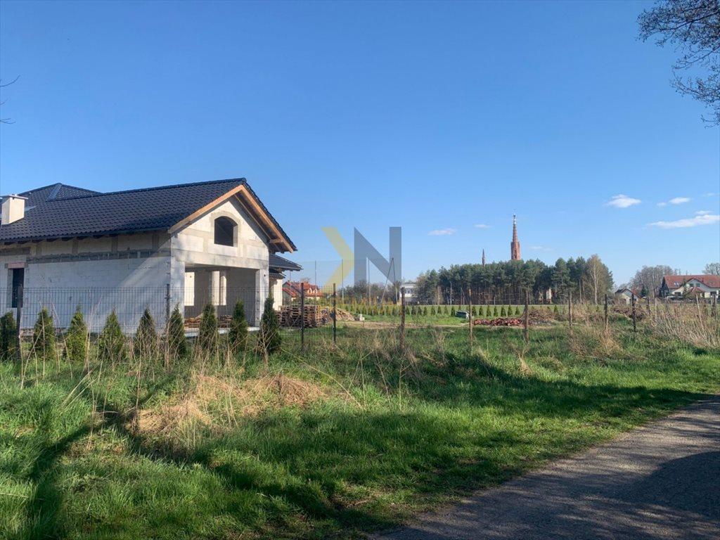 Działka rolna na sprzedaż Chrząstawa Wielka, Młyńska  22700m2 Foto 6