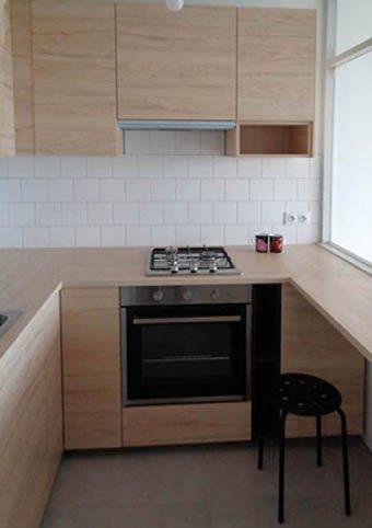 Mieszkanie dwupokojowe na sprzedaż Warszawa, Ochota, Grójecka  37m2 Foto 1