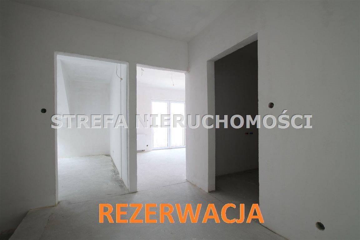 Dom na sprzedaż Tomaszów Mazowiecki  179m2 Foto 10