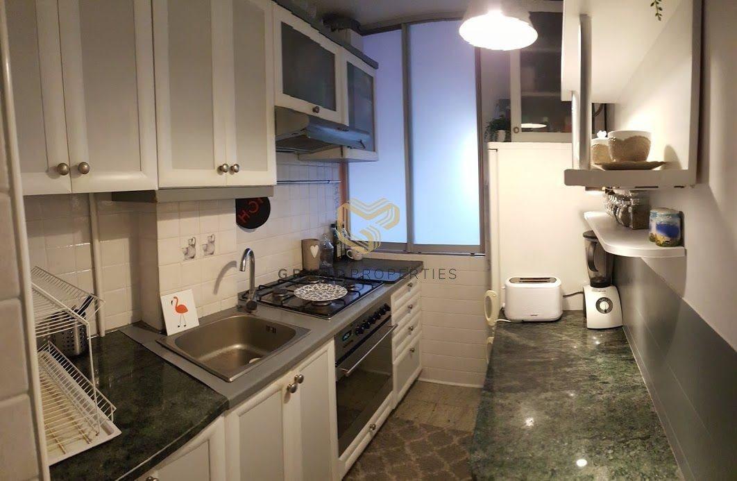 Mieszkanie dwupokojowe na sprzedaż Warszawa, Mokotów Czerniaków, Czerniakowska  38m2 Foto 1