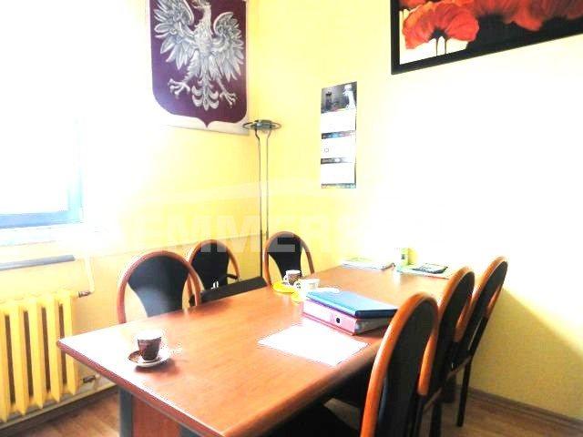 Lokal użytkowy na sprzedaż Warszawa, Bielany Młociny, Pancerz  600m2 Foto 7