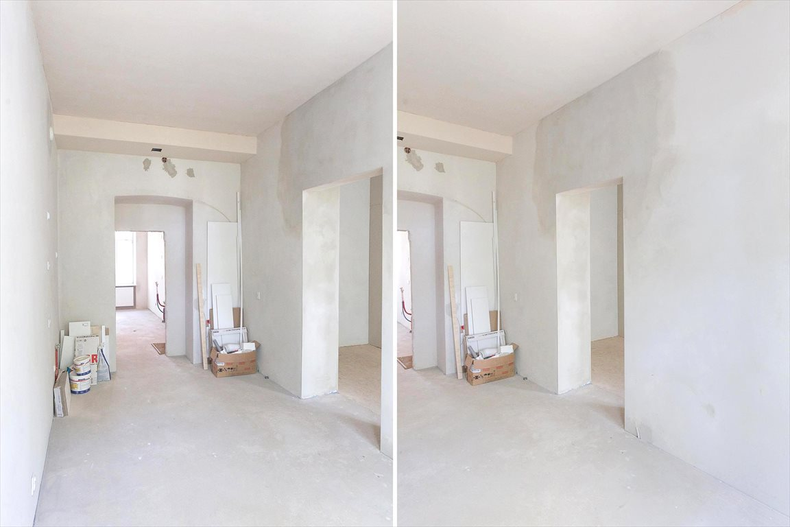 Mieszkanie trzypokojowe na sprzedaż Warszawa, Praga-Północ, Marcinkowskiego 7  46m2 Foto 5