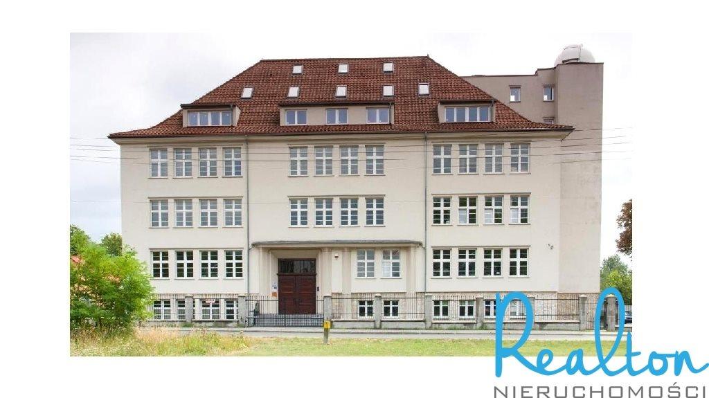 Lokal użytkowy na wynajem Gliwice, Wielicka  1893m2 Foto 1