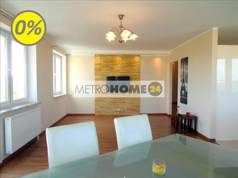 Mieszkanie trzypokojowe na sprzedaż Warszawa, Bemowo, ul. Narwik  85m2 Foto 1