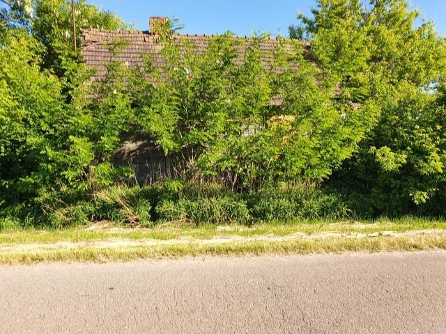 Dom na sprzedaż Budne  63m2 Foto 12