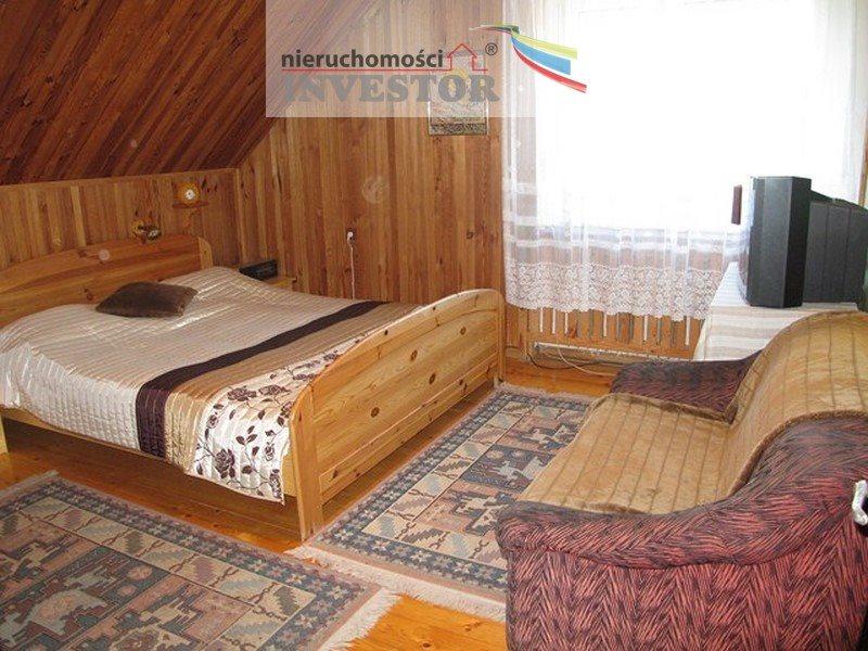Dom na wynajem Komprachcice  200m2 Foto 5