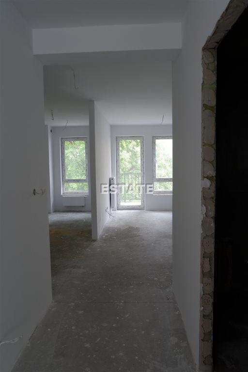 Mieszkanie dwupokojowe na sprzedaż Łódź, Górna, Dąbrowa, Gabrieli Zapolskiej  49m2 Foto 3