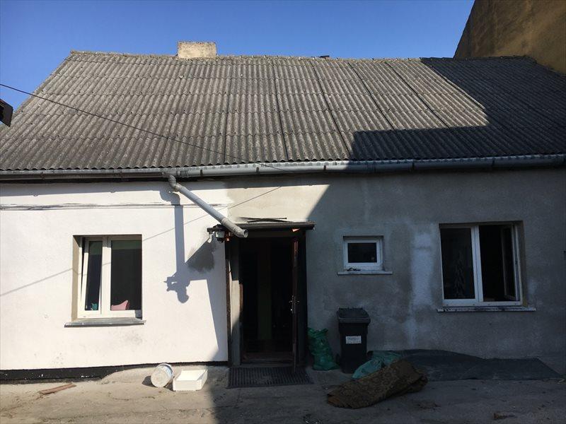 Dom na sprzedaż Dolsk, Kościelna  100m2 Foto 6