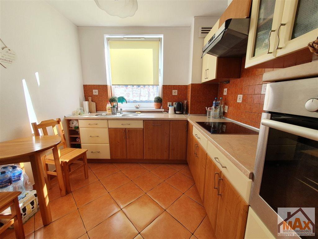 Mieszkanie trzypokojowe na sprzedaż Tychy, Balbina  59m2 Foto 8