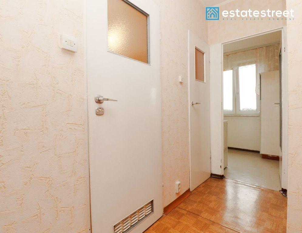 Mieszkanie dwupokojowe na sprzedaż Siemianowice Śląskie, Centrum, Szkolna  50m2 Foto 13