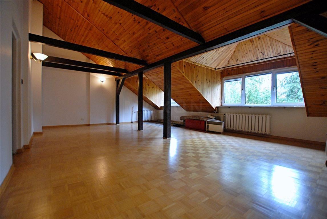 Dom na sprzedaż Warszawa, Mokotów  400m2 Foto 11