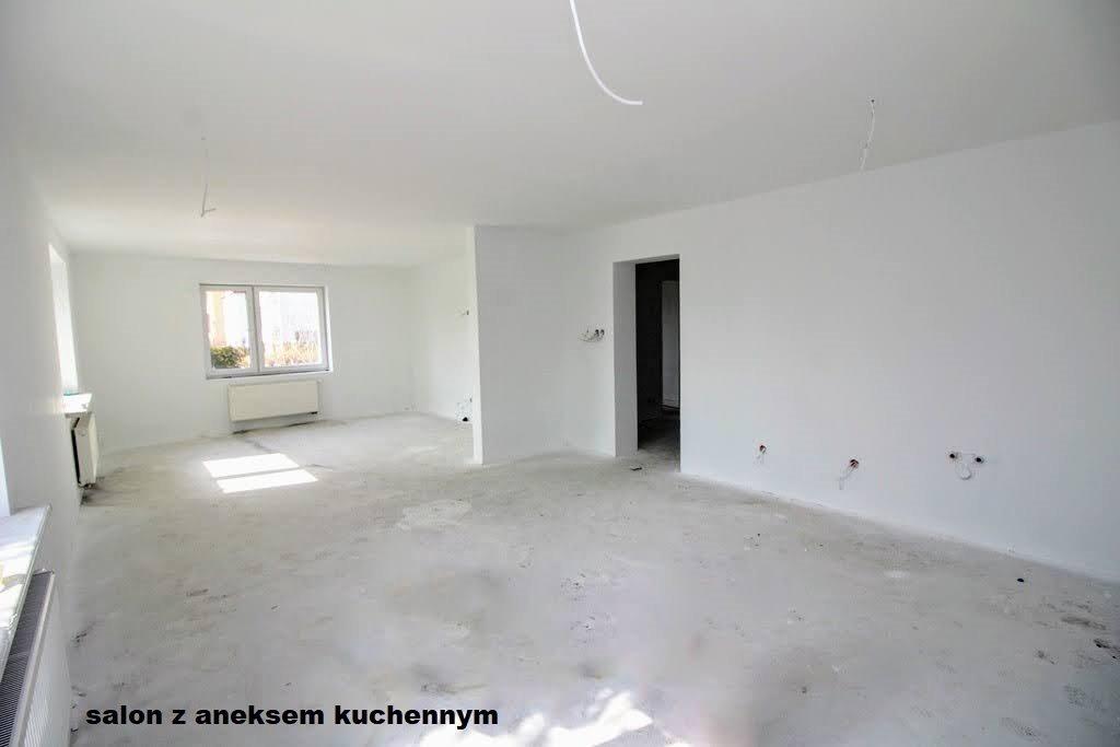 Dom na sprzedaż Zaczernie  150m2 Foto 6