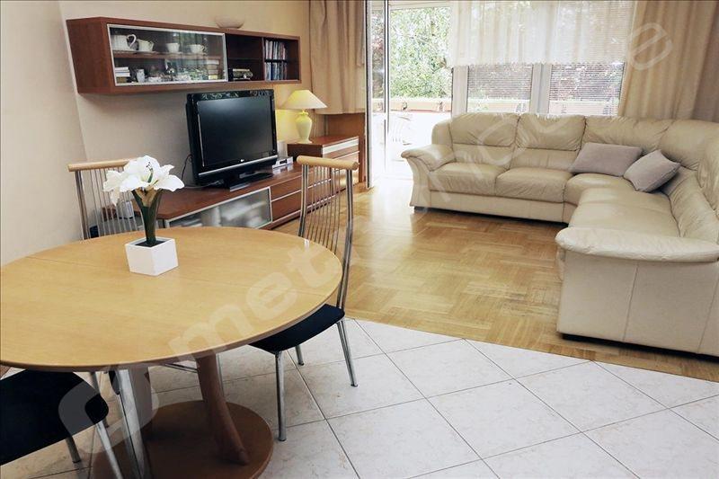 Mieszkanie czteropokojowe  na sprzedaż Warszawa, Bemowo  84m2 Foto 1
