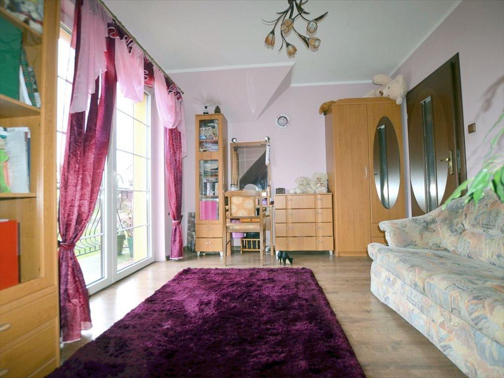 Dom na sprzedaż Elbląg, Elbląg  118m2 Foto 9