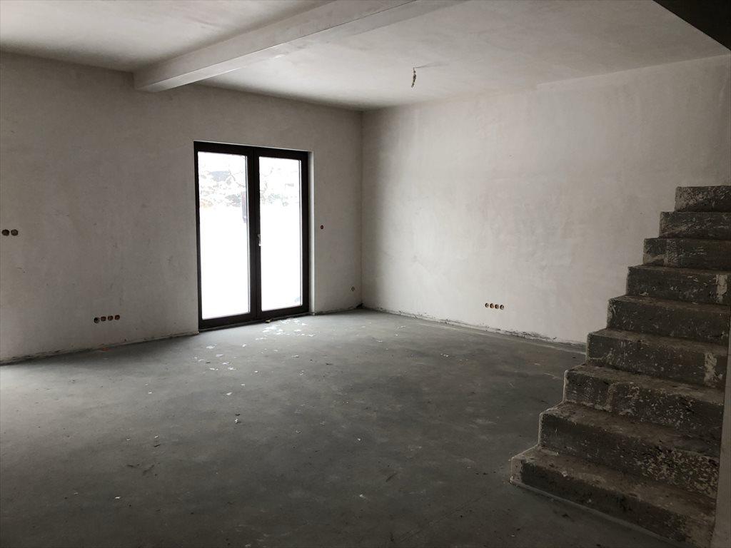 Dom na sprzedaż Tarnowskie Góry, Repty  138m2 Foto 9