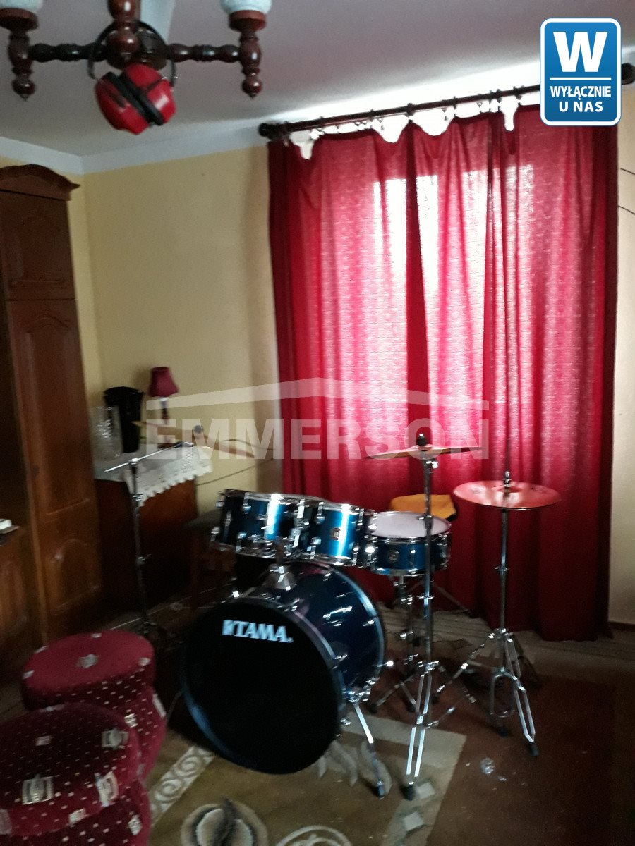 Dom na sprzedaż Halinów  75m2 Foto 7