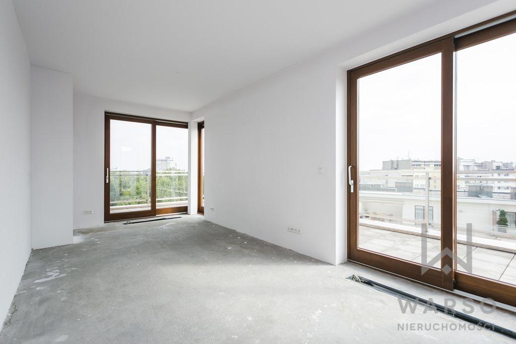 Mieszkanie na sprzedaż Warszawa, Śródmieście, Powiśle, Leona Kruczkowskiego  209m2 Foto 12