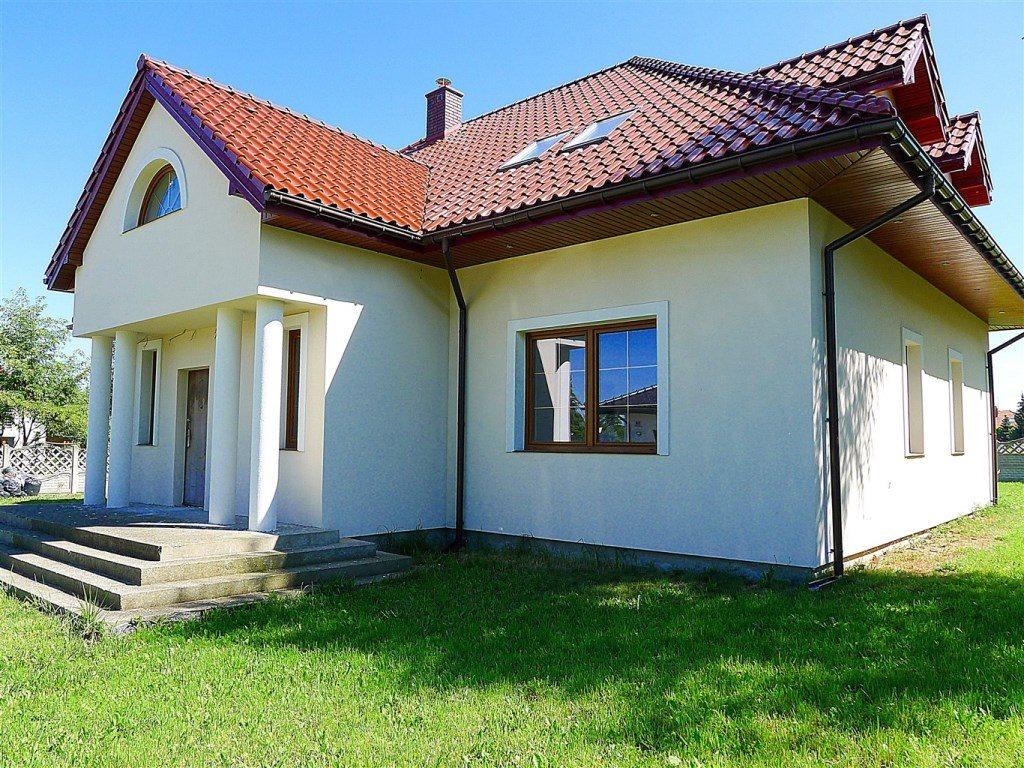 Dom na sprzedaż Aleksandrów Łódzki  360m2 Foto 3