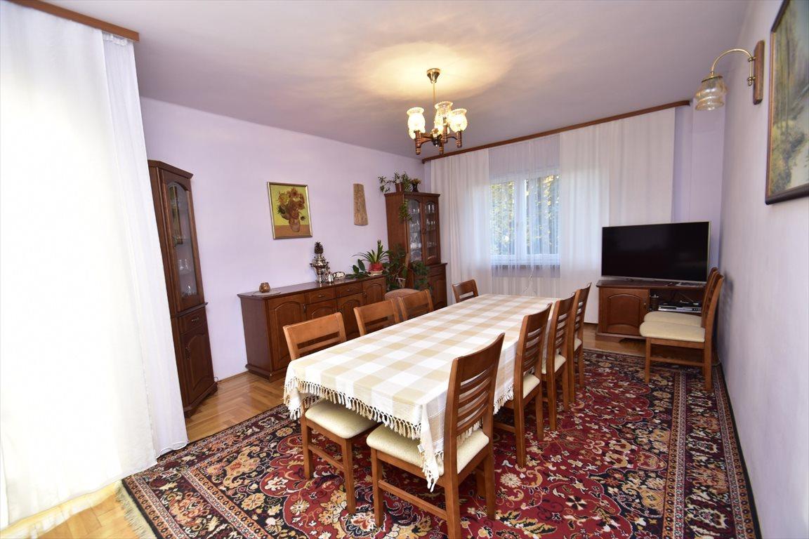 Dom na sprzedaż Łódź, Widzew  250m2 Foto 1
