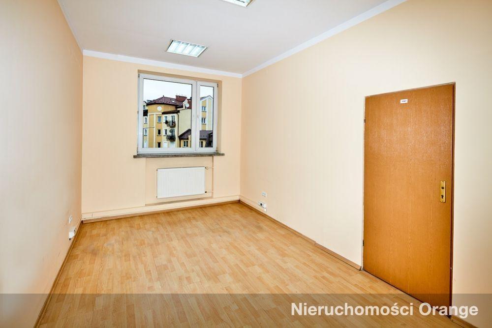 Magazyn na sprzedaż Gorlice  1140m2 Foto 10