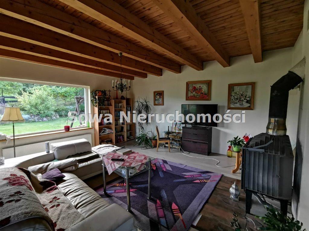 Dom na sprzedaż Wojcieszyce  360m2 Foto 6