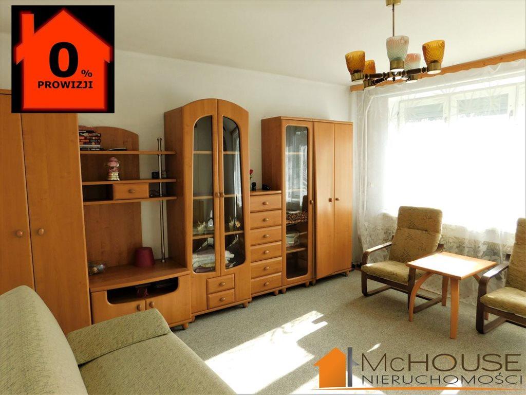 Dom na sprzedaż Trzcianka, Trzcianka Kolonia  170m2 Foto 1