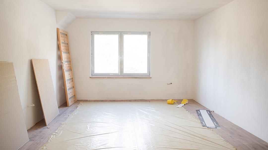 Dom na sprzedaż Nowa Wieś  190m2 Foto 5