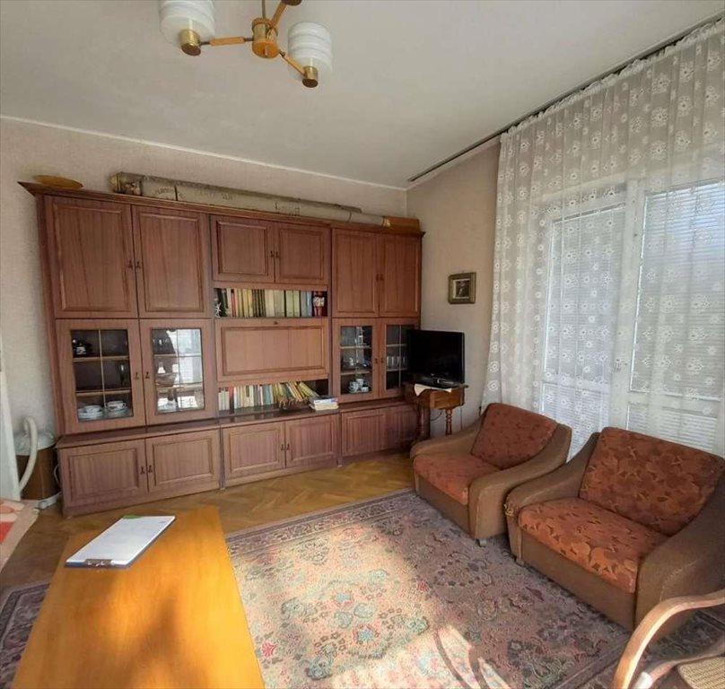 Dom na sprzedaż Wrocław, Psie Pole, wrocław  155m2 Foto 7