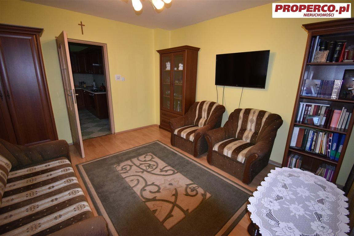 Dom na sprzedaż Kielce, Pod Telegrafem, Tomaszewskiego  150m2 Foto 4