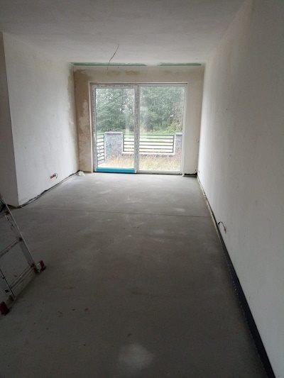 Dom na sprzedaż Kalisz  105m2 Foto 9