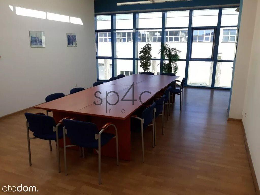 Lokal użytkowy na wynajem Bydgoszcz  3000m2 Foto 7