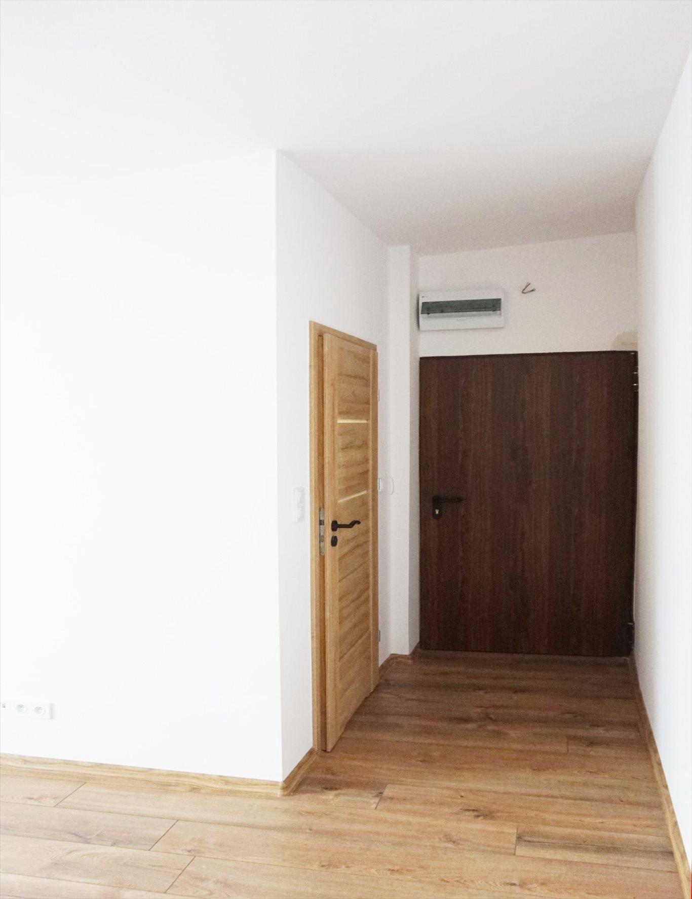 Mieszkanie dwupokojowe na sprzedaż Poznań, Jeżyce, Poznańska  33m2 Foto 11