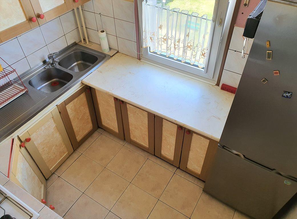 Mieszkanie czteropokojowe  na sprzedaż Olsztyn, nagórki, Barcza 23  72m2 Foto 13