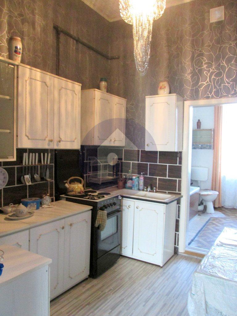 Mieszkanie trzypokojowe na sprzedaż Świdnica  85m2 Foto 2